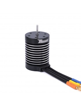 F540 waterproof  brushless motor