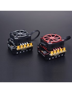 160A  Sensored Brushless ESC