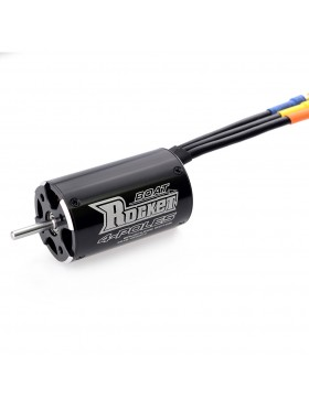 2948 sensorless brushless motor