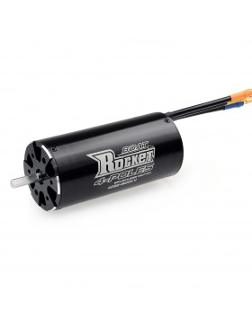 4082 sensorless brushless motor