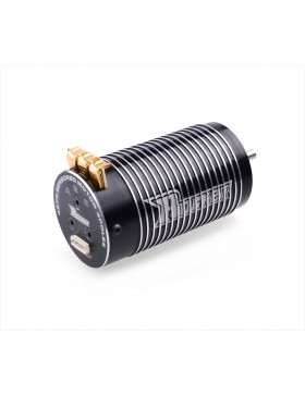 4274 sensored brushless motor
