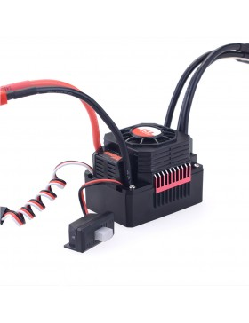 KK Series 45A WATERPROOF ESC