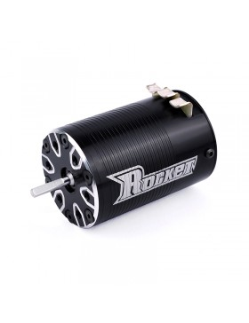 540 Crawler sensored brushless motor