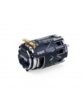 540  V5R DRIFT SENSORED  BRUSHLESS RACING MOTOR