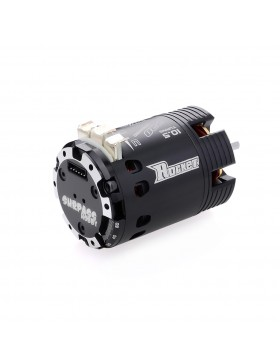 540 V2 sensored brushless motor