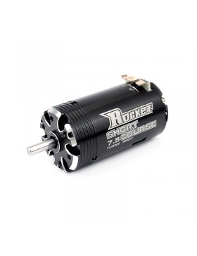550 sensored brushless motor