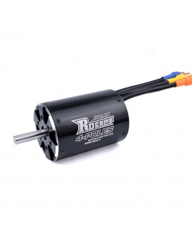 5682 sensorless brushless motor