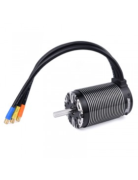 5692 sensorless brushless motor
