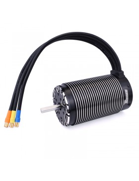 70120 sensorless brushless motor