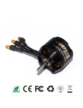 C2212 Outrunner motor for RC Airplane