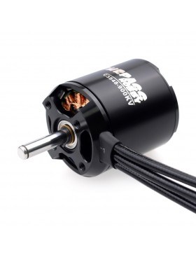 C3548 Outrunner motor for RC Airplane