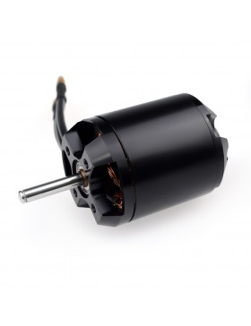 C4260 Outrunner motor for RC Airplane