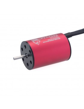 KK 2030 SENSORLESS BRUSHLESS MOTOR