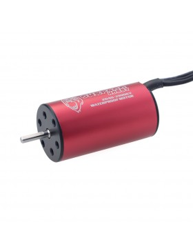KK 2040 SENSORLESS BRUSHLESS MOTOR