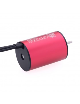 KK 2435 SENSORLESS BRUSHLESS MOTOR