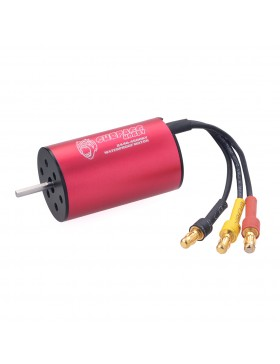 KK 2440 SENSORLESS BRUSHLESS MOTOR