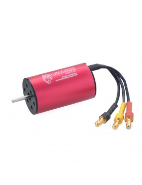 KK 2445 SENSORLESS BRUSHLESS MOTOR