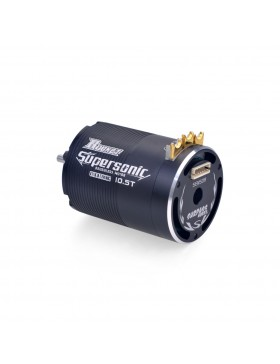 Supersonic 540 Sensored Brushless motor