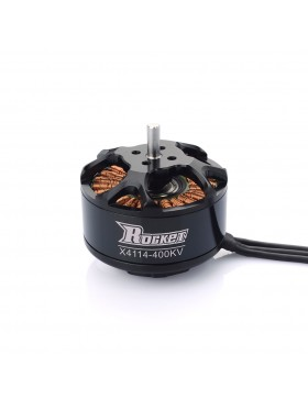 X4114 Outrunner motor for Quadcopter